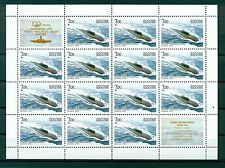 Russie - Russia 2006 - Y. & T .n. 6927/30 - Force sous-marines russes **