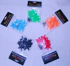 20 RacerStar 1535 Propellers - Choose from 5 Colors - Fast Shipping US Seller