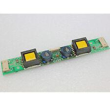 LCD Backlight Power inverter Board For LS520 RD-P-0542A YMX92V-0