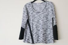 BlueJuice Size 12 Top Blouse