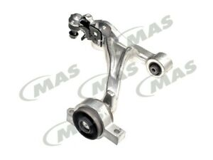 CB61083 DORMAN PREMIUM Control Arm and Ball Joint Front Left Lower R#58
