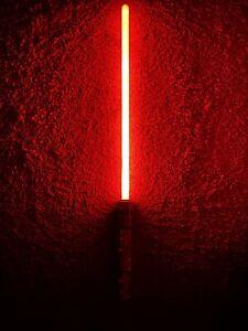 Star Wars Fx Ultimate Laserschwert Lichtschwert Darth Maul