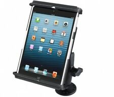 RAM Flat Surface Mount for iPad Mini, Mini 2, Mini 3, Mini 4 With Case or Sleeve