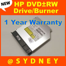 HP 636379-001 DVD±RW Drive/Burner for Pavilion G6 SATA LS-SM-DL