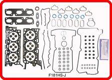 *HEAD GASKET SET* Ford Escape 181 3.0L DOHC V6 24v DURATEC  (2004)