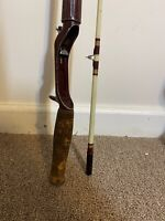 Vintage Shakespeare Wonderod Fishing Rod