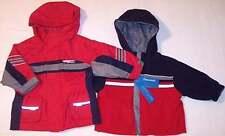 NWT Greendog Boy's 4 in 1 Winter Coat Jacket, 12M, $58