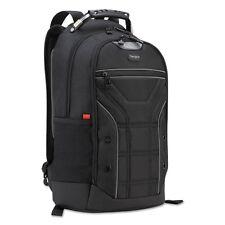 Targus Drifter Sport Backpack - TSB842