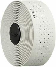 Handlebar Tape Fizik Time Microtex Classic 0 3/32in White