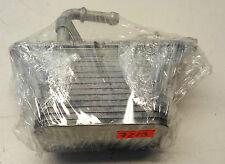 7M3203551C Original VW SHARAN Fuel Cooler Kraftstoffkühler