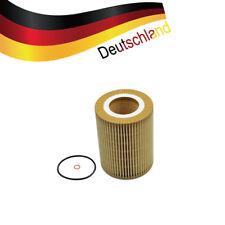 Ölfilter Filtereinsatz  für 7er E36 E46 5er E39 E60 X3 E83 X5 E53 Z3