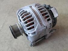 AUSTAUSCH Lichtmaschine Lima 120A AUDI A3 VW Golf 4 Bora 038903018QX V6 V5 1.8T