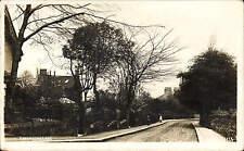 High Utley near Keighley. Greenhead Lane.