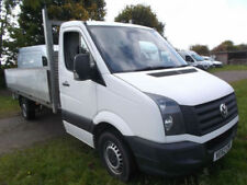 Flatbed Premium Sound System Commercial Vans & Pickups