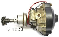 Moto Guzzi 850-T3 ´81 - Zündverteiler