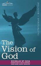 Vision of God