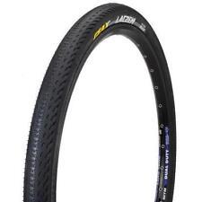 """2X (Pair) Geax - Laczem - 26 x 1.1"""" Tyre - WB - Black - MTB / Urban / Road"""