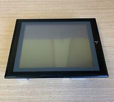 OMRON Interactive Display NS8-TV00B-V2