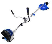 Hyundai 31cc 4-stroke Petrol Grass Trimmer Strimmer Brushcutter HYBCF31