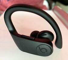 Powerbeats Pro Left Earbud Replacement --- Black ---
