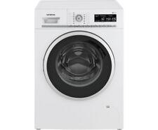 Siemens WM14W5A1 Waschmaschine Freistehend Weiss Neu