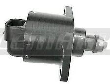 Válvula de Control de Ralentí Suministro de Aire para Peugeot 306 2.0 1996-2001 LAV008