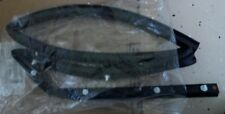 OEM 2006 to 2012  Ford Lincoln Zepher MKZ Cowl Weatherstrip 6E5Z-16740AA