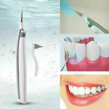 Dispositivo per pulizia dei denti Sonic Pic Sbiancante Rimuove Tartaro Placca