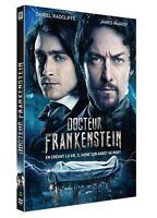 """""""Docteur Frankenstein"""" - DVD + Digital HD Docteur Frankenstein NEUF SOUS BLISTER"""