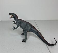 "Safari Ltd ""Allosaurus"" 10 Meter Dinosaur Figure"