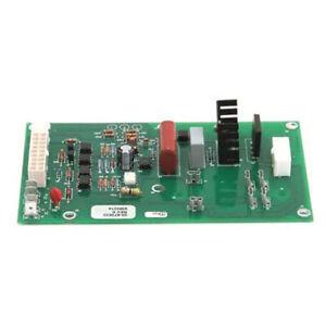 Hobart 00-873633 Control Board, Slicer PCB