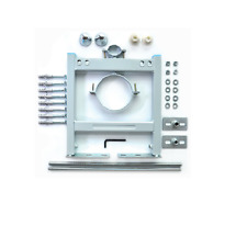 Toilet Wall hung WC frame