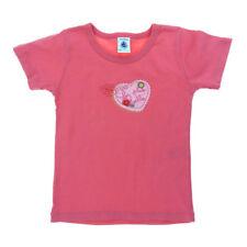 T-shirts, hauts et chemises Petit Bateau pour fille de 2 à 16 ans