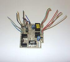Leistungselektronik für Jura Impressa Kaffeevollautomat E 70/75 Typ 627 Platine