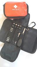 KTM RC 390 200 125 Tool Bag Tasche on Bord + Erste Hilfe Kit alle Bj.