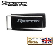 PIPERCROSS AIR FILTER PP1930 BMW 330d 335d 430d 435d 525d 530d 535d M550d 640d