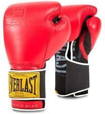 Everlast 1910 Classic Training Gloves 16 Oz