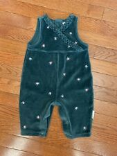 Baby Girl Clothes 9 Months One Piece Girls Clothing