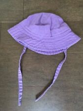 7e485d80729 Hanna Andersson Girls  Hats
