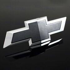 Bowtie For 2014-2019 Chevy Silverado 1500 Colorado Tailgate Emblem Black New