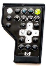 HP DV4200DV4300DV4400DV5000DV5100DV5200DV5300DV6000DV6100DV6200 Remote Control
