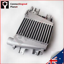 Intercooler Fits Nissan Patrol GU Y61 ZD30 3.0L TD 97-07 Top Mount Direct Fit