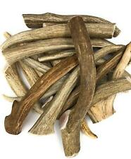 1 Pound of Deer Antlers for Dogs - Deer Antlers Dog Chews - All Dogs