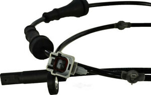 ABS Wheel Speed Sensor Rear Right Autopart Intl fits 09-12 Nissan Murano