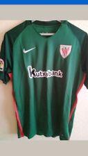 729cefe139218 Camisetas de fútbol del Athletic Bilbao