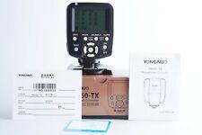 YONGNUO YN560-TX Wireless Flash Speedlite Controller Fernbedienung für Canon
