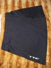 Womens  S TK   Skort  Hockey Netball Tennis skirt