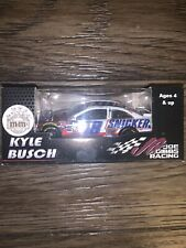2014 Action 1/64 Kyle Busch #18 Snickers Camry