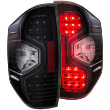 Tail Light Set For 2014-2018 Toyota Tundra 2015 2016 2017 Anzo 311233