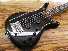 Warwick RockBass Corvette 5-String Electric Bass